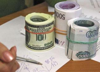 Помощь кредитных брокеров