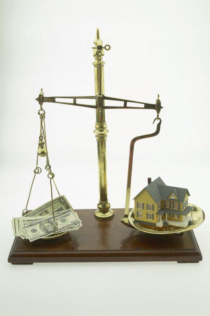 Что лучше - ипотека или кредит и чем они отличаются