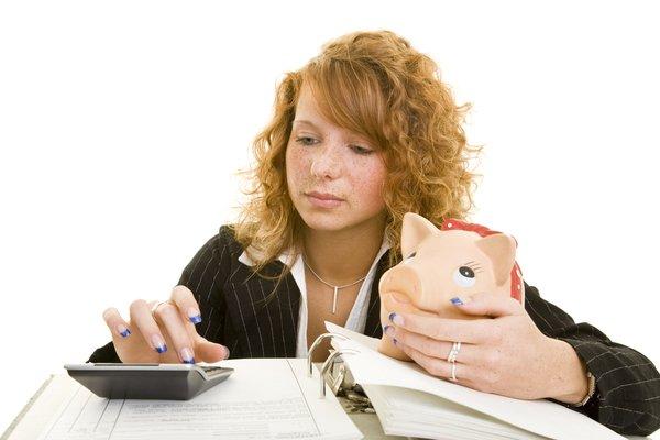 Рефинансирование потребительских кредитов 1