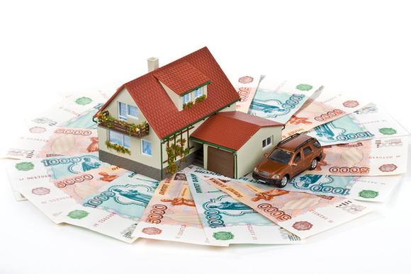 Госпрограммы по ипотечному кредитованию - общие моменты