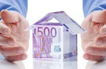 Перекредитование ипотечных займов