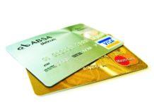 Оформить кредитную карту через Интернет