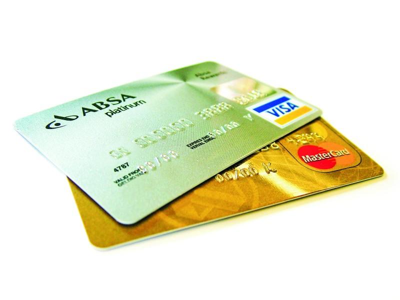 Кредит карту через интернет оформить