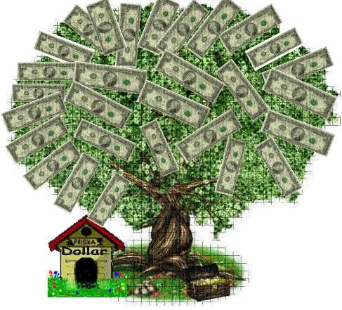 Ипотечный кредит под залог недвижимости - это удобно