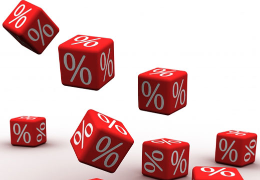 Условия ипотечного кредита - часть 1