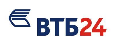 Кредит наличными от ВТБ 24