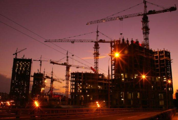 Правоустанавливающая документация на строительство