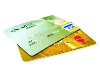 Кредитная карта по паспорту гражданина РФ