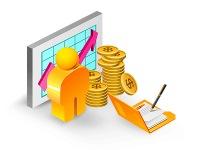 Проценты по ипотечным кредитам