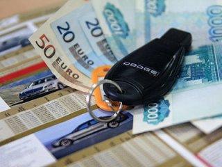 Авто кредитование. Насколько это выгодно