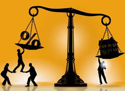 Реструктуризация ипотечных кредитов - возможности