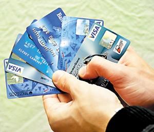 Банковская деятельность: рейтинги и отзывы