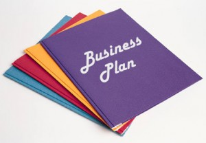Займы под бизнес-план