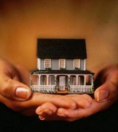 Перспективы ипотечного кредитования 1 (проблемы заемщиков и банкиров)