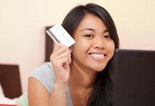 Кредитная карта студенту - подспорье или соблазн