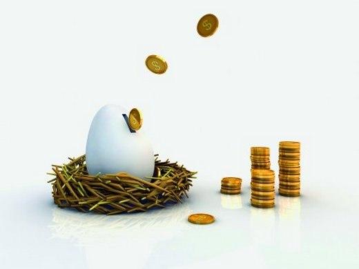 Кредитование малого бизнеса с нуля