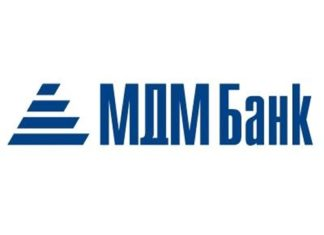 МДМ-Банк, отзывы