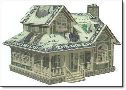 Досрочное погашение ипотечных кредитов - за и против