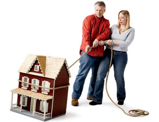 Что собой представляет доверительное управление недвижимостью?