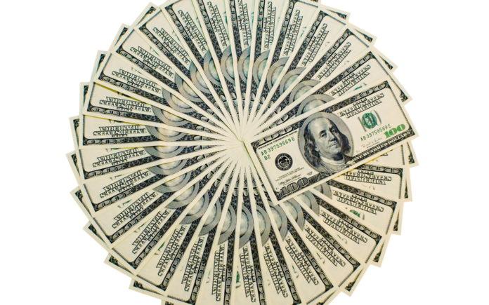 Рефинансирование потребкредитов 2