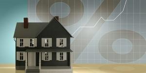 Льготное ипотечное кредитование как выход из жилищного кризиса