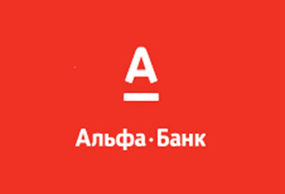 Альфа-банк - отзывы сотрудников