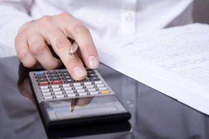 Как исправить достаточно плохую кредитную историю