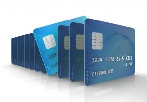 Как подобрать кредитную карту, нужную именно вам