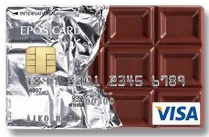 Какой кредит по кредитке Вам по зубам?