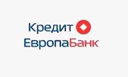 Отзывы о КредитЕвропа банке
