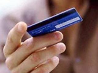 Кредитные карты в день обращения