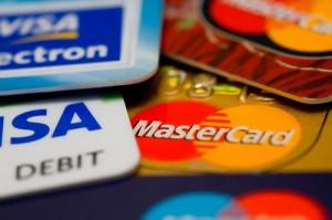 Беларусбанк сообщает о существенном снижении стоимости карточек MasterCard и VISA