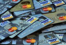 Кредитные карты, оформляемые online и без справок о доходах