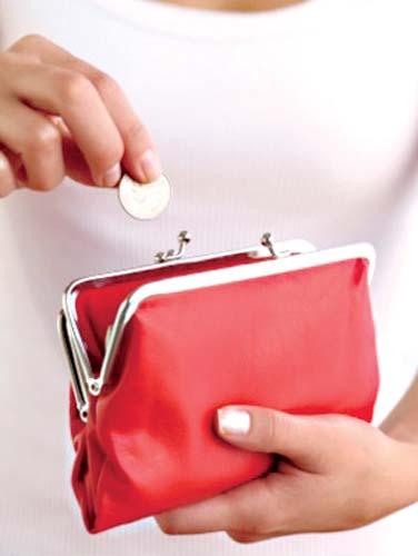занять денег без проверки кредитной истории