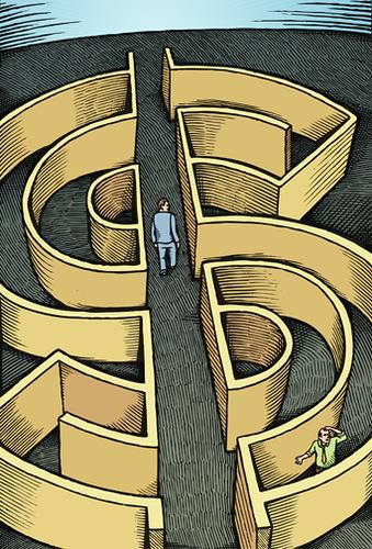 Перекредитование потребительского кредита
