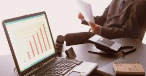 Получение кредита на открытие бизнеса