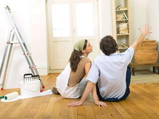 Госпрограммы ипотечного кредитования