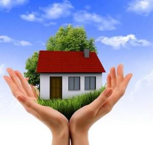 Социальная ипотека для граждан