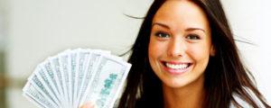 Сведения, составляющие кредитную историю