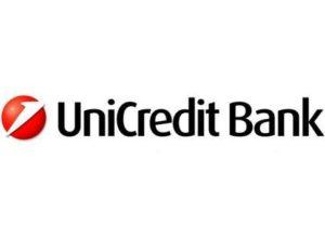 ЮниКредит Банк меняет требования к возрасту заемщиков-получателей ипотечных кредитов