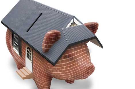 Ипотека. Миф или реальность? Виды ипотеки.