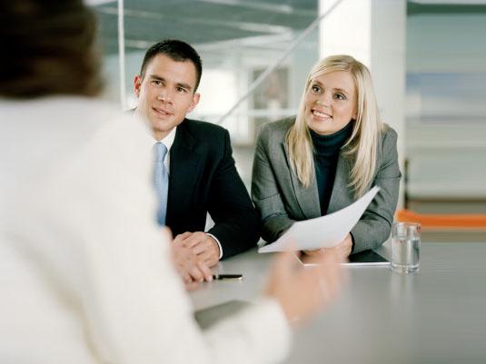 Виды кредитов для бизнеса