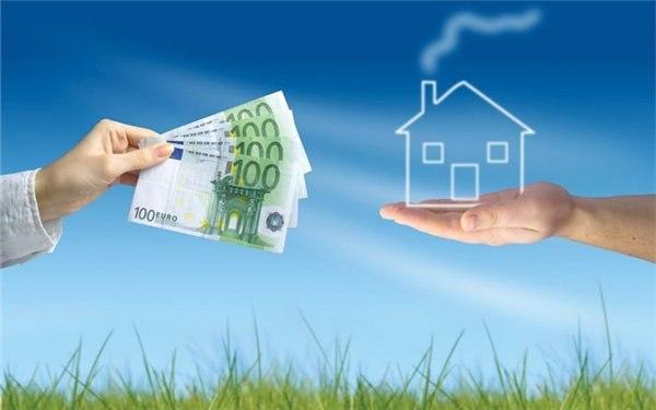Особенности ипотечного кредитования вторички и первички